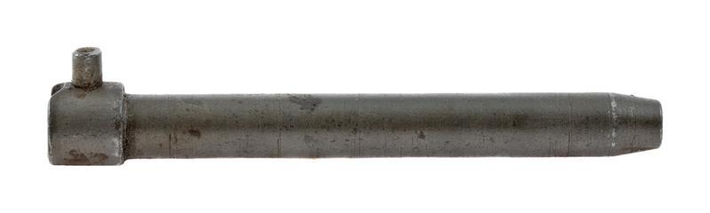 Barrel Extension Plunger