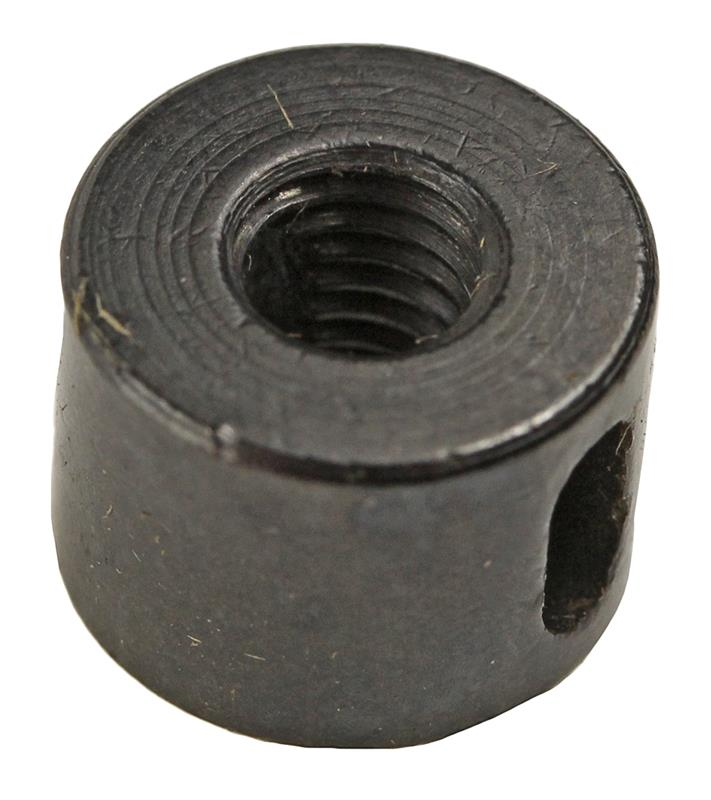 Lock Pin Nut, New (DPMS/Panther Arms)