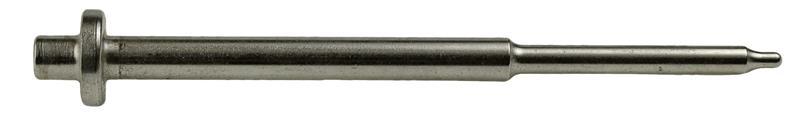 Firing Pin, 9mm, New (Colt Mfg)