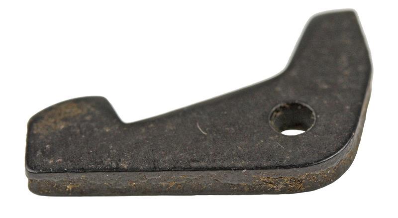 Ruger Old Model Bearcat Parts | Gun Parts Corp