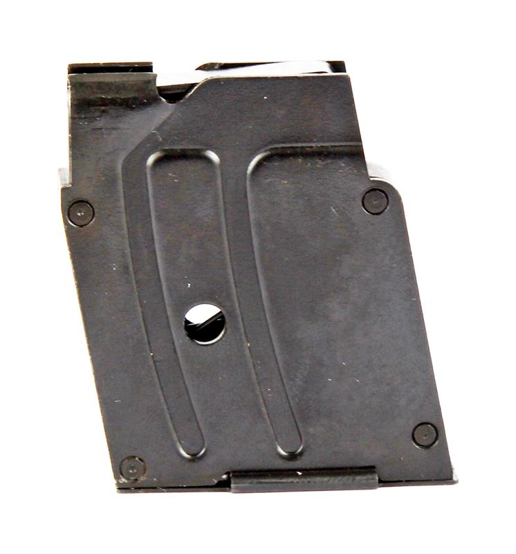 Interarms JW-15 Rifle Magazine .22 LR 5RD-img-0