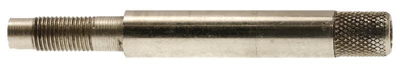 Extractor Rod, Nickel (For 2