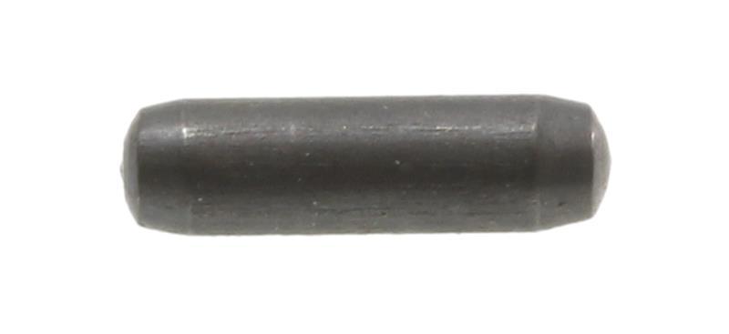 Extractor Pin, New Factory Original (2 Req'd)