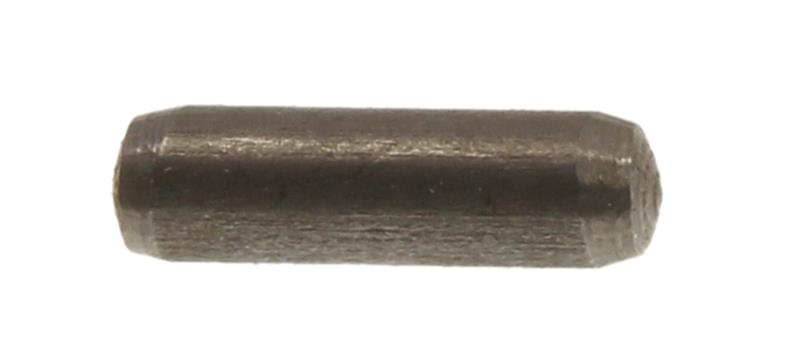 Extractor Pin (2 Req'd)