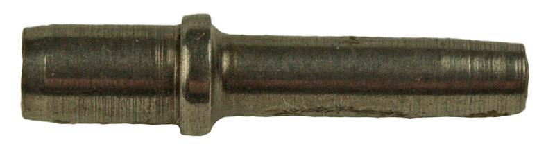 Trigger Stud, Used Factory Original