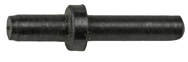 Cylinder Stop Stud