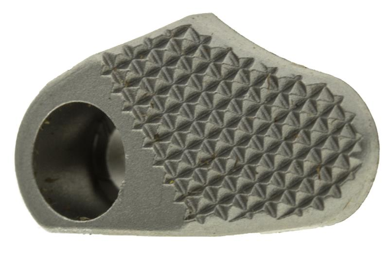 Thumbpiece, New Style, Ladysmith MIM, New Factory Original