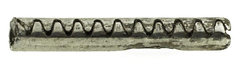Bolt Retaining Pin