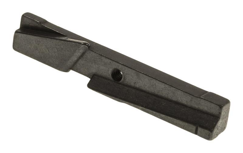 Cartridge Guide, .45 Colt, Left