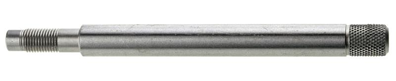 Extractor Rod, LH Thread, New Factory