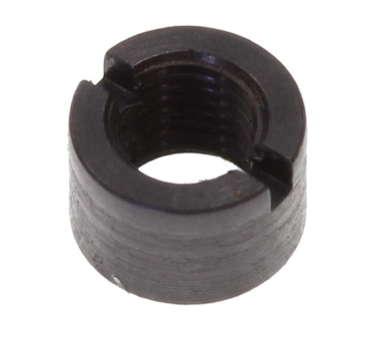 Rear Sight Windage Nut, New Factory Original