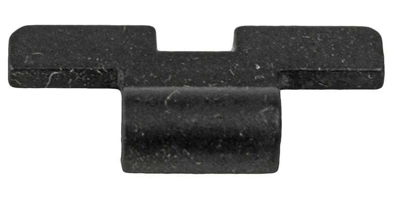 Rear Sight Slide (.106)