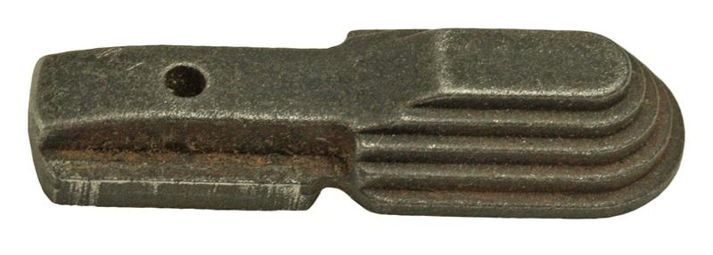 Safety Lever, Manual (Ambidextrous)