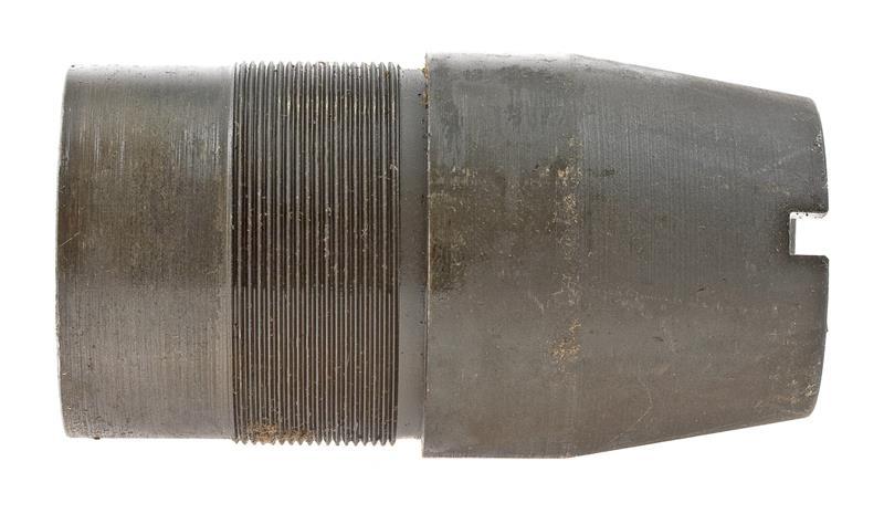 Recoil Booster Gun Parts Corp
