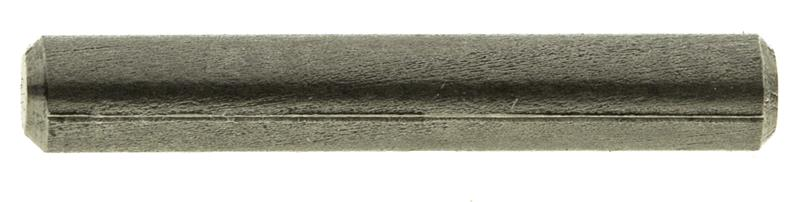 Extractor Pin