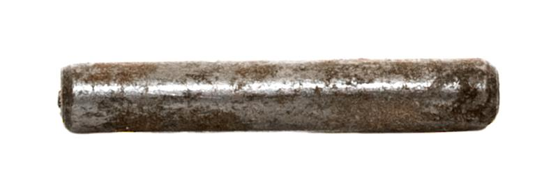 Bolt Head Retaining Pin, Used - Condition May Vary