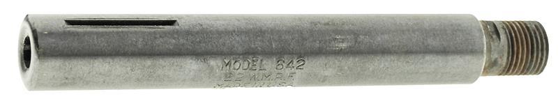 Barrel, .22 WMRF, 2-1/2
