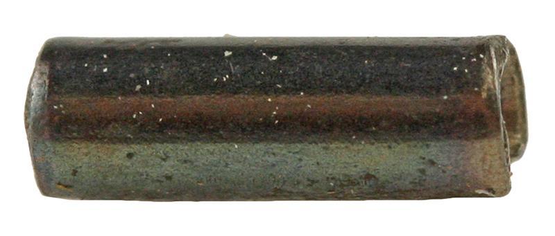 Barrel Band Pin