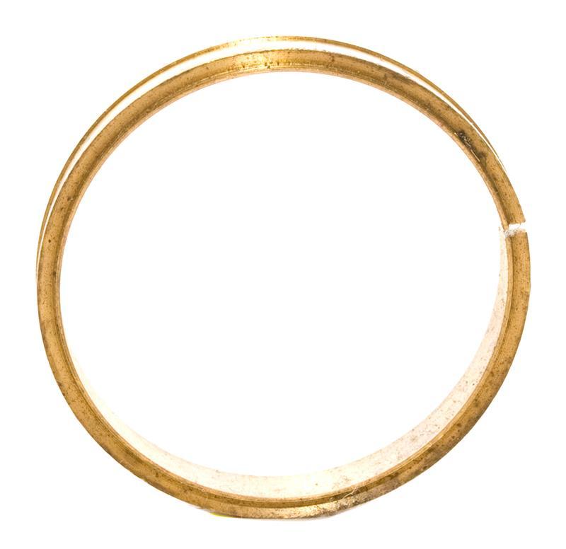 Piston Ring, 12 Ga.