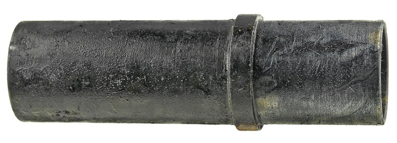 Buffer Tube