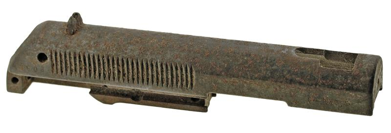 Slide, .32 Cal., Stripped