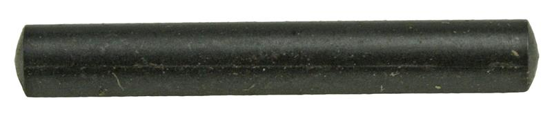 Trigger Guard Pin, New Factory Original