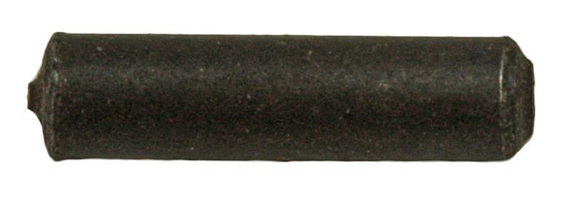 Stirrup Pin