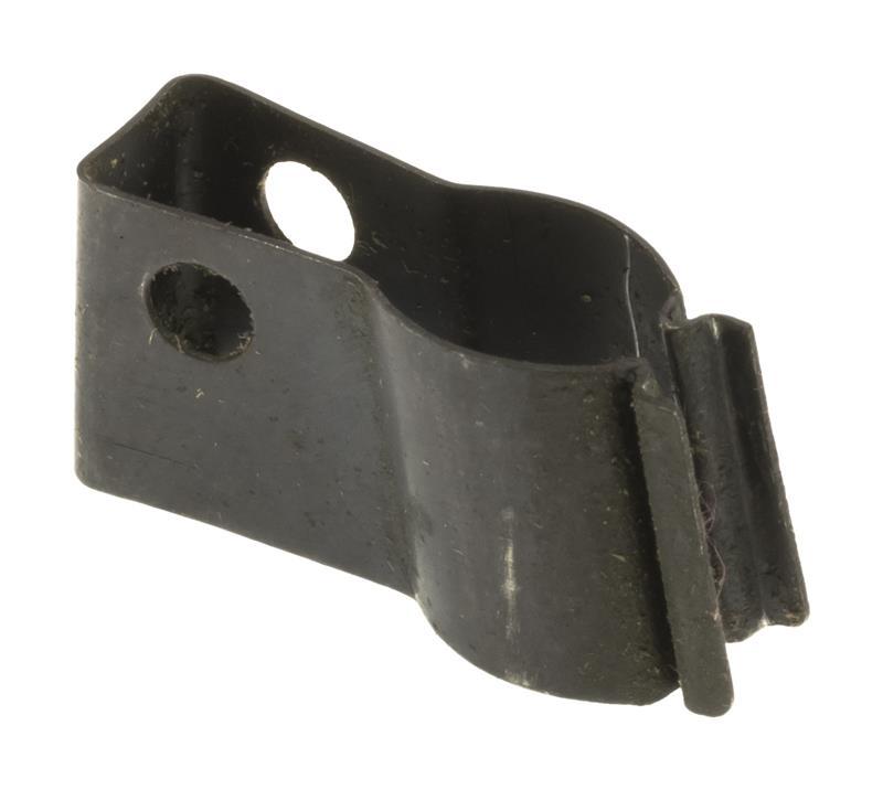 Cartridge Cutoff Spring
