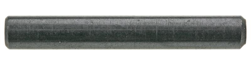 Cartridge Lifter Pin