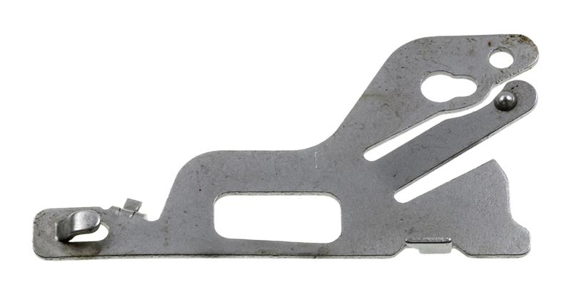 Safety Spring Plate, Manual