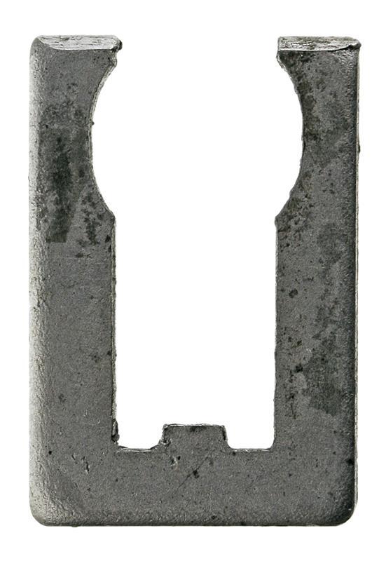 Cartridge Cut-Off