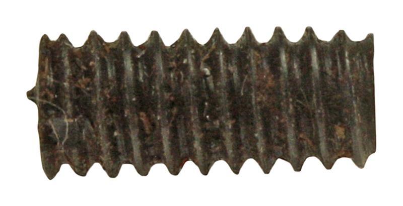 Extractor Screw
