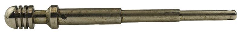 Ejector Rod, Nickel