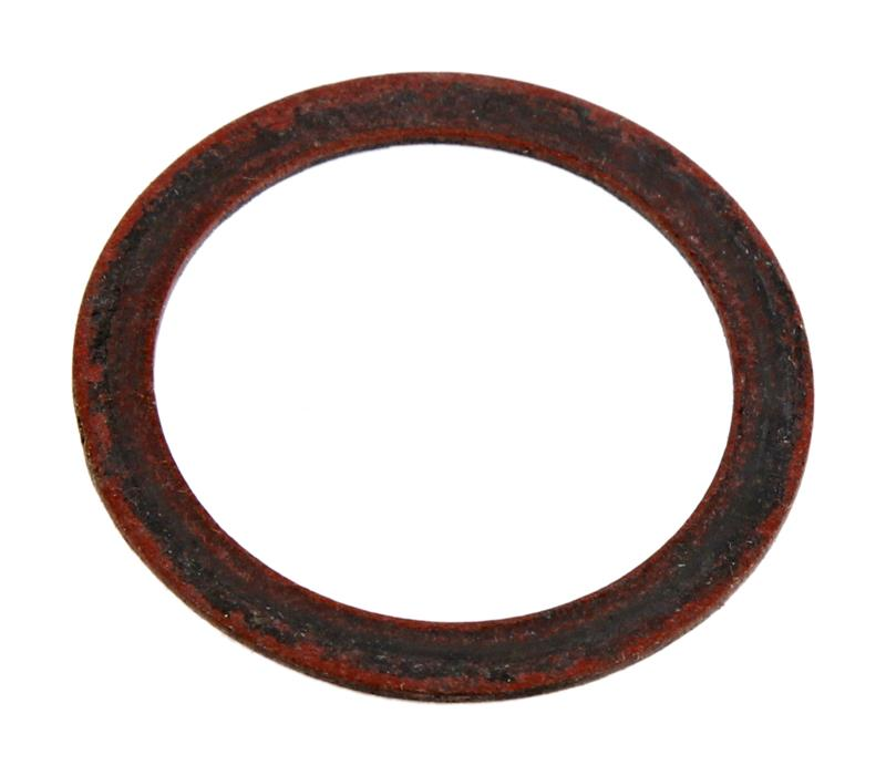 Barrel Nut Lock Washer