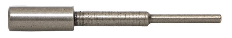 Firing Pin, Rimfire, New Reproduction