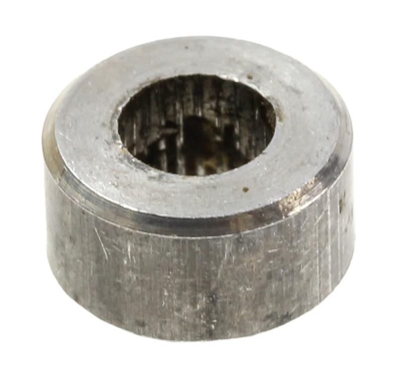Carrier Spacer, Used Factory Original