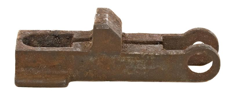 Bolt Stop, Used - Condition May Vary