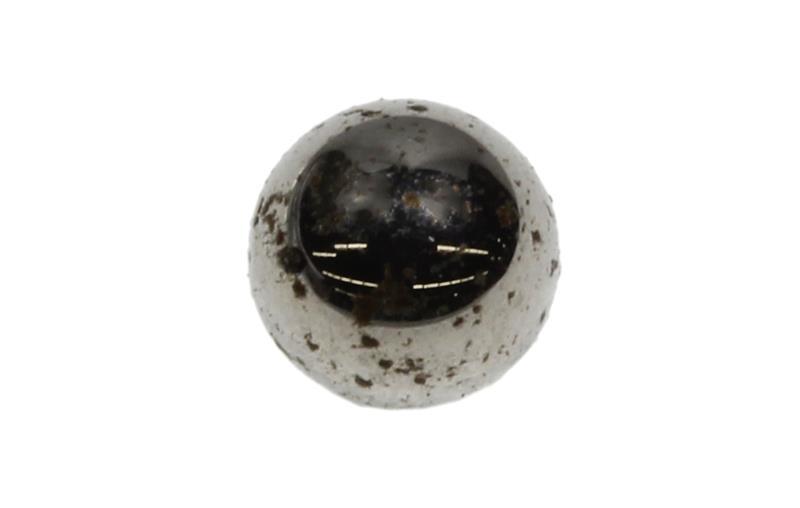 Sight Click Ball, #BB-3 (2 Req'd)