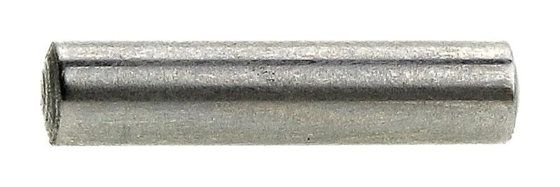 Bolt Pin, New Factory Original