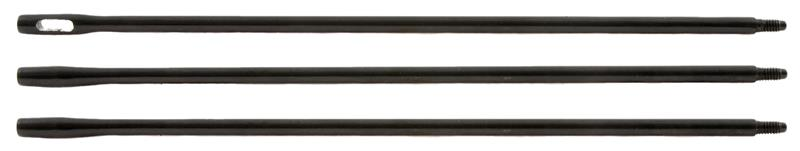 Cleaning Rod Set, Reproduction (3 Piece Set Incl 1 Slotted & 2 Mid-Section Rods)