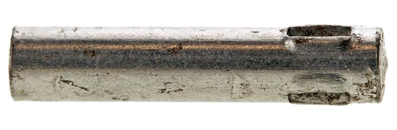 Extractor Spring & Firing Pin Retaining Pin