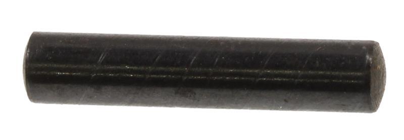 Firing Pin Check Pin
