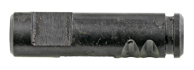 Cross Bolt Hammer Block