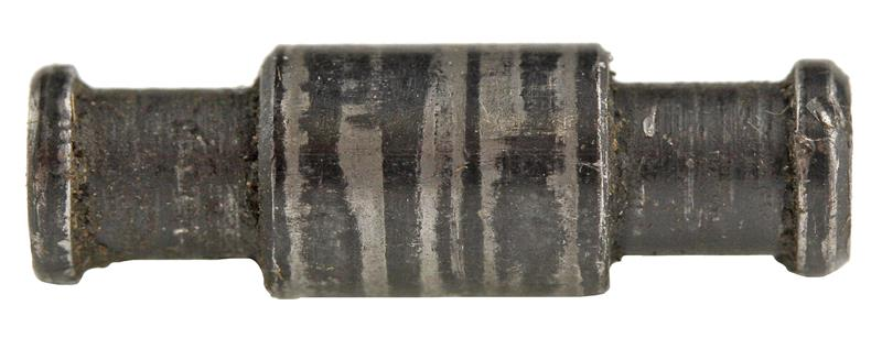 Cartridge Lifter Pin