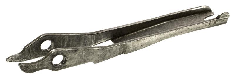 Cartridge Lifter
