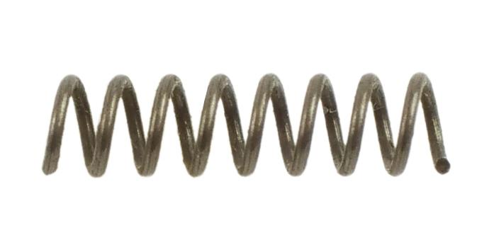 Extractor Spring, Right, New (.408
