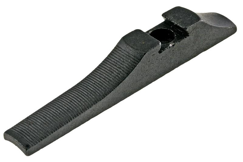 Front Sight Ramp, New