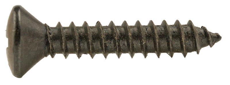 Buttplate Screw (2 Req'd)
