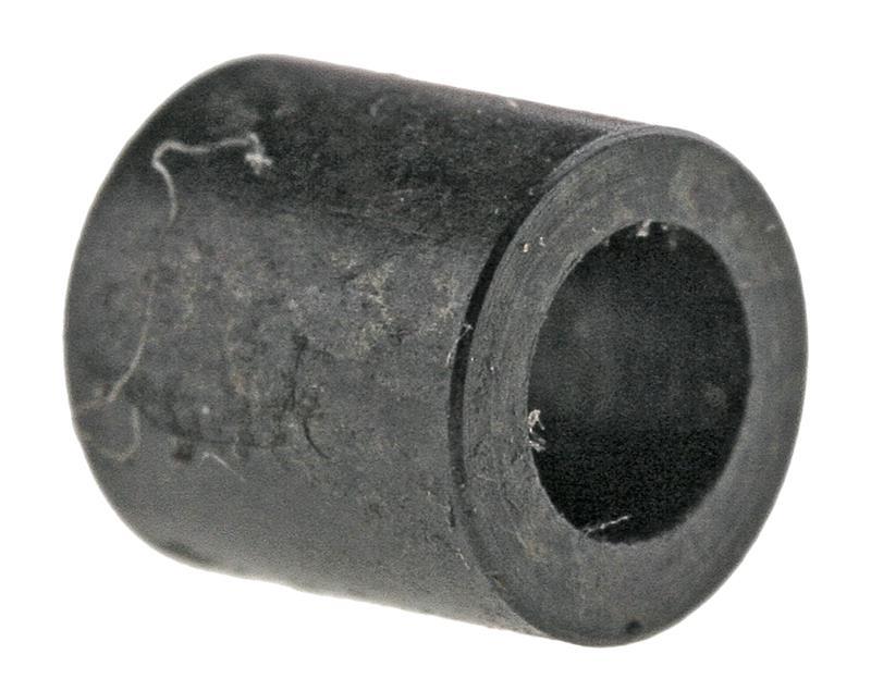 Cartridge Lifter Roller, New Factory Original