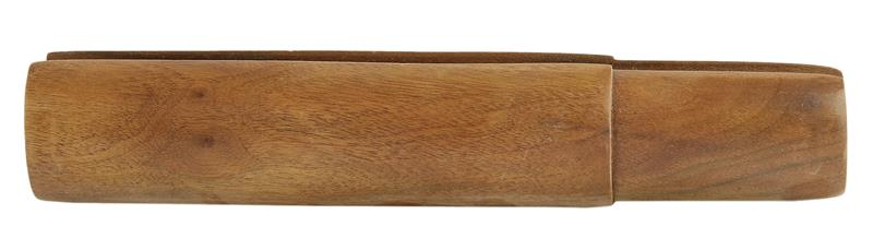 Forend, Walnut